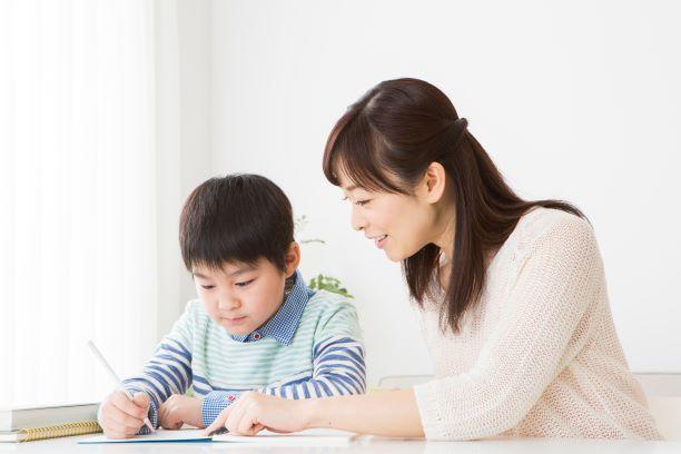 内部進学生インター生帰国生日本語力講座